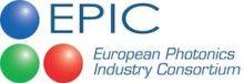 Members of EPIC