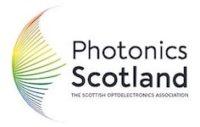 Members of Photonics Scotland