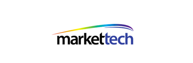 Market Tech Inc
