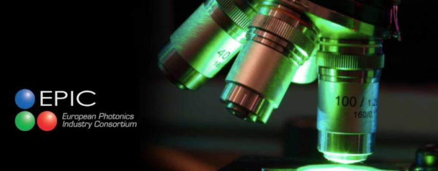 EPIC Microscopy Webinar