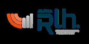 Members of Alpha RLN