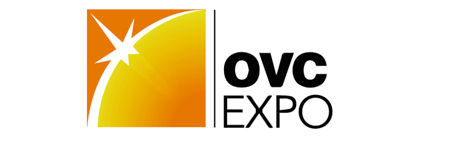 Optoelectronic Exposition and Forum