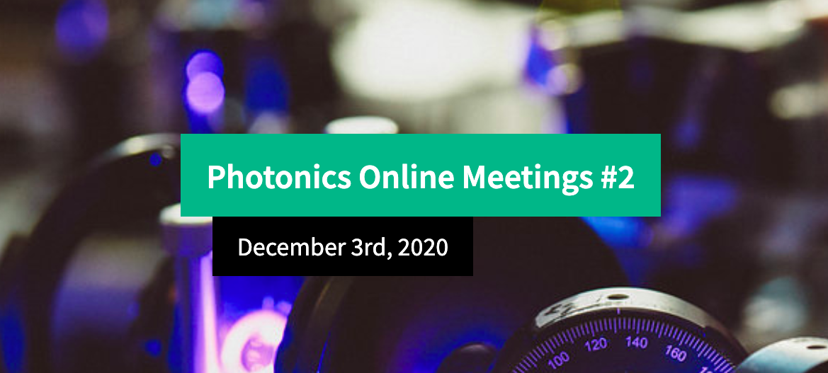 Photonic France Online