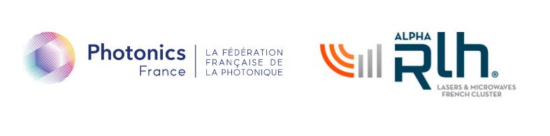 Photonics France Clusters