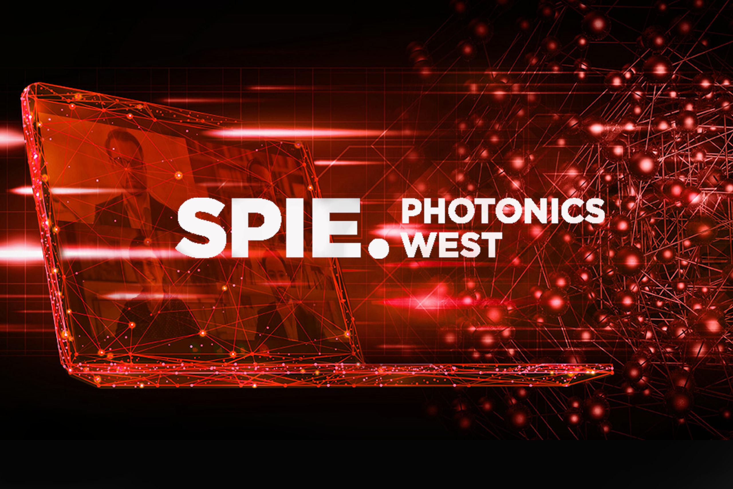 SPIE-Photonics-West